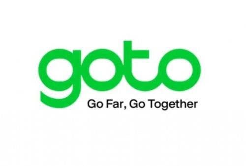 GoTo: Perusahaan Hasil 'Kawin Silang' Gojek dan Tokopedia, Platform Pertama di Asia Tenggara