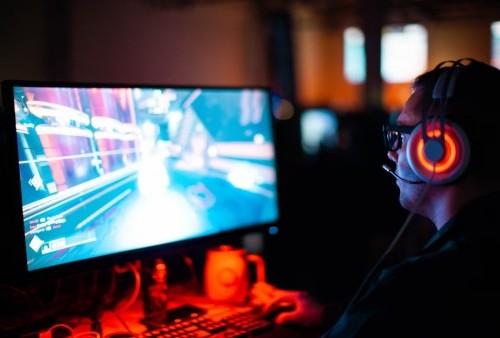 Masuk Peringkat 16 Dunia, Industri Game Indonesia Layak Dikembangkan