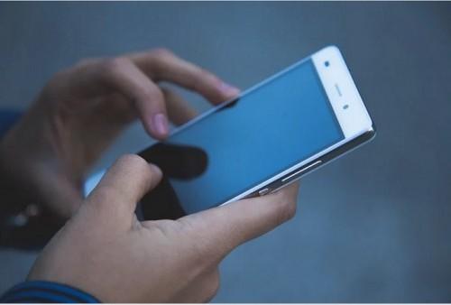 Penting! 6 Aplikasi Smartphone Ini Mampu Menunjang Kebutuhan Sehari-hari