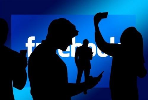 Isu Facebook, Instagram hingga WhatsApp di Hack, Mark Zuckerberg Turun Tangan