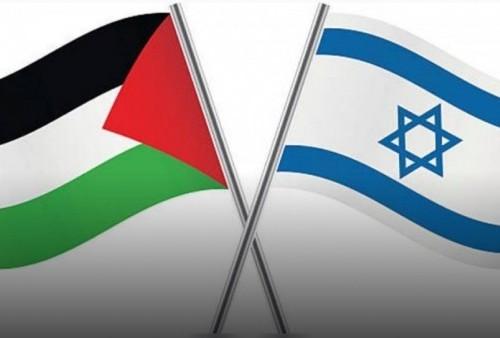Geram! Israel Serang Palestina Saat Sholat Tarawih, Menlu Malaysia Mengecam Keras Aksi Brutal itu