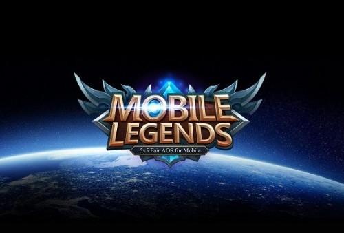 5 Cara Jitu Dapatkan Battle Point Dengan Mudah di Mobile Legends