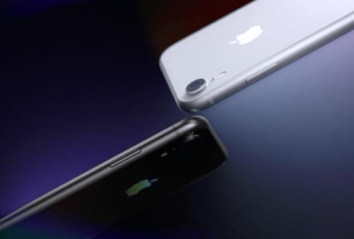 iPhone 13 Ramai Peminat, iPhone XR dan 11 Pro Turun Drastis hingga 2 Jutaan