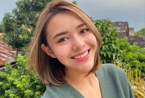 Heboh, Netizen Komentari Masker Amanda Manopo, Karena Ditaksir Harganya Sampai Segini?