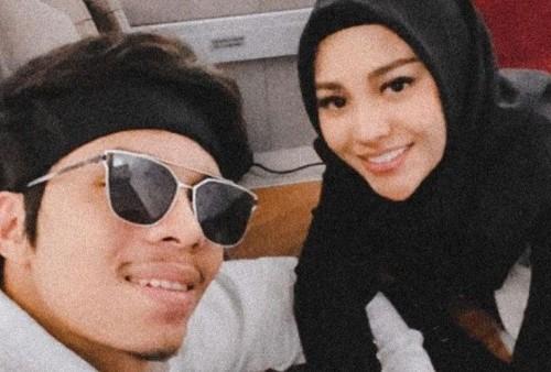 Pasca Aurel Keguguran, Atta Malah Promosikan Produk, Netizen: Nurani Udah Ketutup Duit?