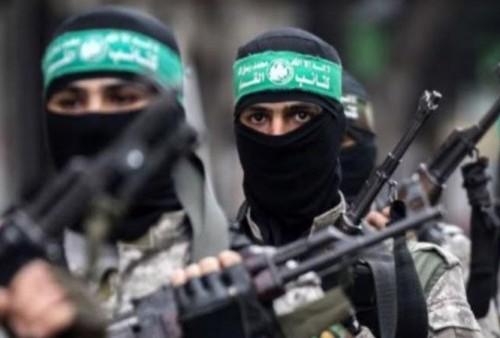 Terjawab! Mohammed Delf Kerap Jadi Target Pembunuhan Israel, Ternyata Faktor ini?