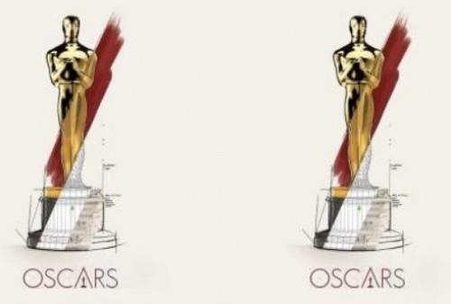 Wow, Film Mank Dominasi 10 dari 23 Kategori di Piala Oscar 2021, Berikut Daftar Lengkapnya!